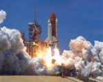 Did You Know? The Space Shuttle Runs On Only One Megabyte Of RAM!