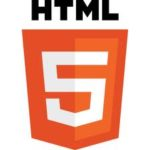 5 Important Reasons Why You Should Start Using HTML5 Today