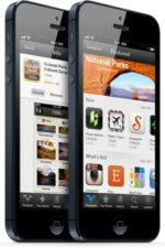 Top Apps for iPhone: What Games Should You Be Playing?