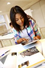 Organization for the Online Student: Great Apps Make the Grade