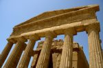 Agrigento, Taormina and Syracuse: Why Visit Sicily?