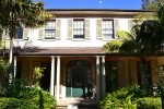 Guide to Period Architectural Styles in Australia