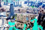 Best Middle East destinations for Romantic Getaways