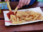 Want to Change Your Child's Unhealthy Eating Habits?