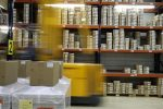 Warehousing – The Ultimate Storage Solution for Your Small Business