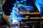 A Newbie's Guide To Starting A Welding Services Business