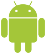 Learn How To Use Android OS
