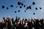 3 Tips For Jumping Into Millennial Adulthood After Graduation