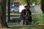 Enough Is Enough:Determining When a Health Condition is a Disability