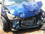 5 Tips to Finding a Car Accident Lawyer with a Great Record