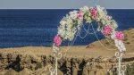 7 Romantic Set up for a Summer Wedding