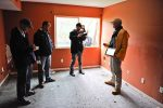 Why You Might Need a Home Inspection this Year