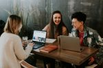 Personal Touch – 5 Secrets to Creating Lasting Business Relationships