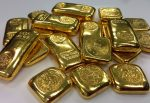 Smart & Savvy Way to Invest in Gold