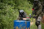 Everything You Need to Know to Buy a Paintball Gun