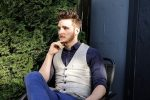 Three Style Tips for Men in the New Year