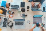 The Latest Innovations in Business Tech Powering Remote Work